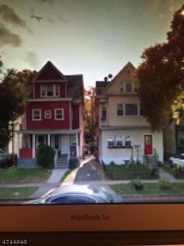 435 Park Ave, East Orange, NJ - USA (photo 1)