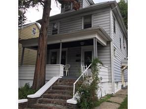 219 Elm Street, South Amboy, NJ - USA (photo 1)