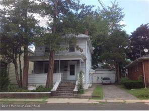 219 Elm Street, South Amboy, NJ - USA (photo 3)