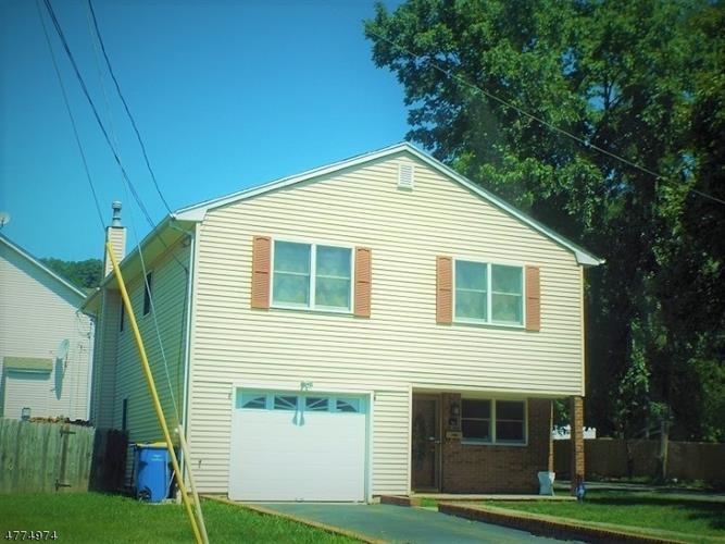 14 Lenox Ave, Green Brook, NJ - USA (photo 1)
