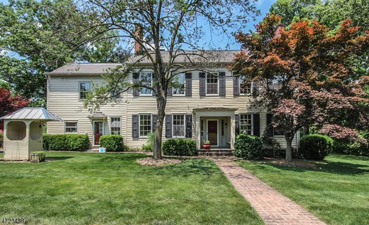 2 Beekman Ln, Hillsborough, NJ - USA (photo 1)
