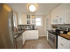 250 Oneida Place, North Plainfield, NJ - USA (photo 5)