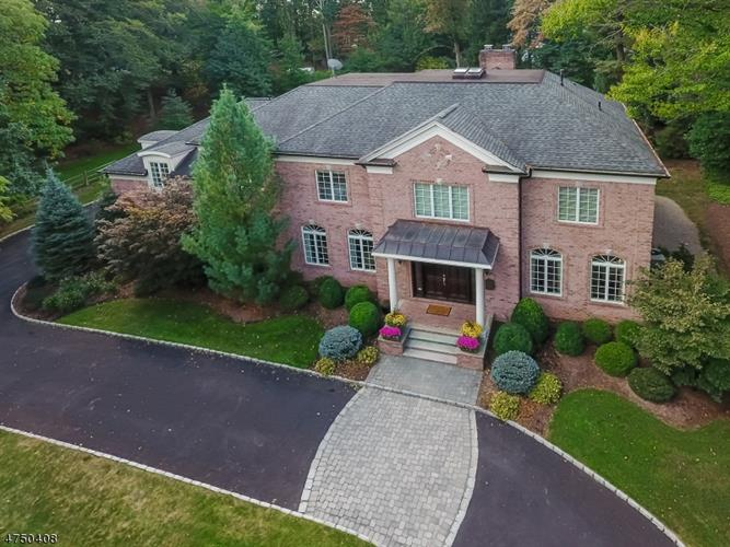 12 Shirlawn Dr, Short Hills, NJ - USA (photo 3)