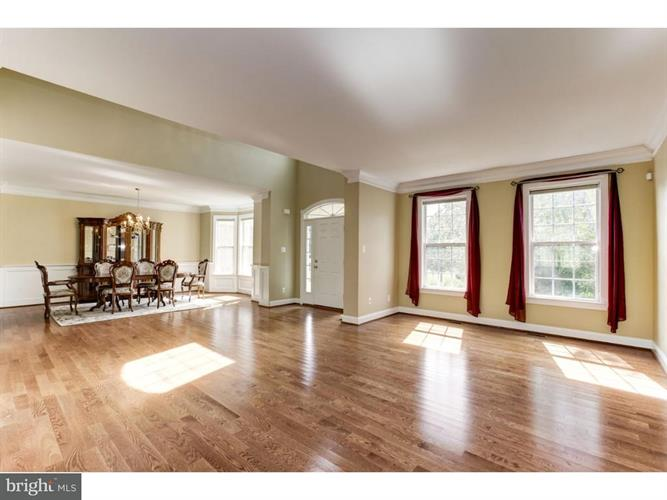 156 Forest Drive, Kennett Square, PA - USA (photo 4)
