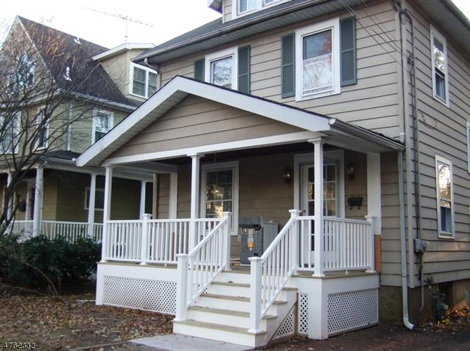 416 Westfield Ave, Westfield, NJ - USA (photo 2)