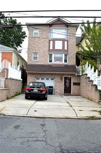 14 West 3rd St, Bayonne, NJ - USA (photo 1)
