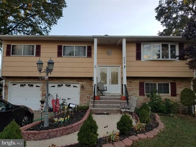 255 Sherwood Avenue, Hamilton Township, NJ - USA (photo 1)