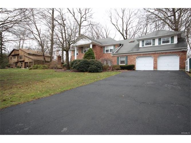 41 Newport Drive, Nanuet, NY - USA (photo 2)
