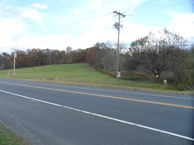 118 Hampton Pl, Rt, Hampton, NJ - USA (photo 2)