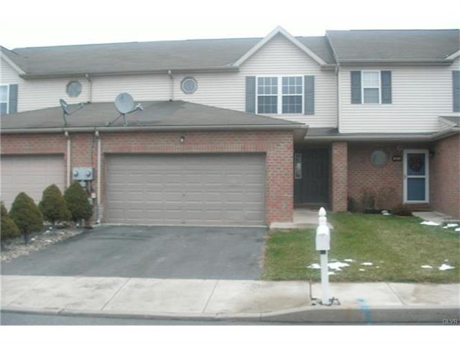 2580 Gillian Lane, Forks Twp, PA - USA (photo 2)