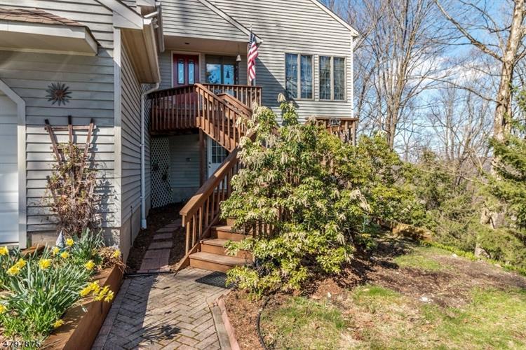 24 Paderewski Rd, Jefferson Township, NJ - USA (photo 1)