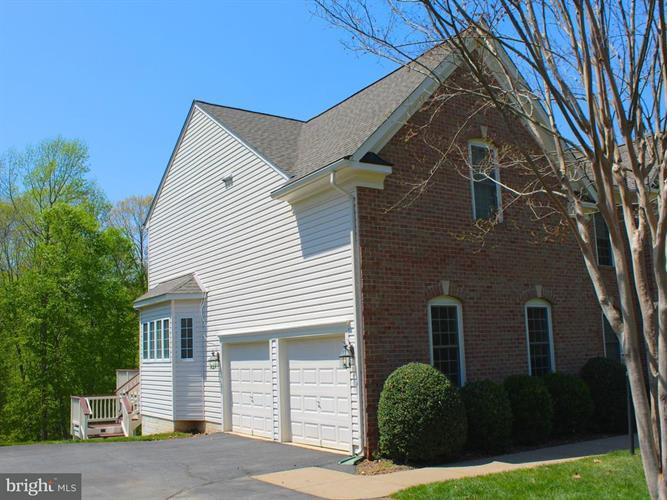 11520 Summit Ridge Court, Manassas, VA - USA (photo 2)