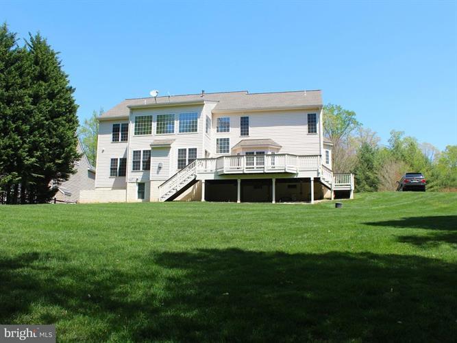 11520 Summit Ridge Court, Manassas, VA - USA (photo 4)