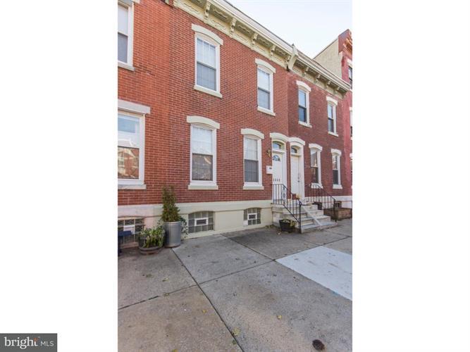 2332 Christian Street, Philadelphia, PA - USA (photo 4)