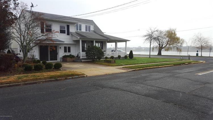 200 4th Avenue, Spring Lake, NJ - USA (photo 1)