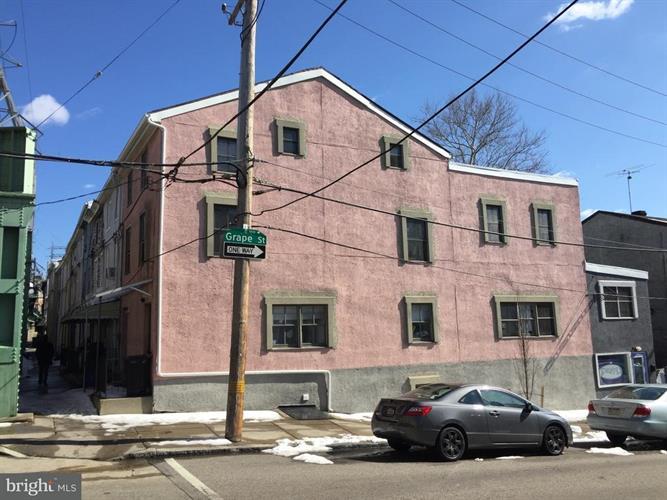 4338 Cresson Street 2nd Fl, Philadelphia, PA - USA (photo 2)