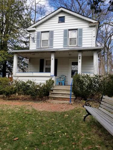 136 Chestnut Avenue, Atlantic Highlands, NJ - USA (photo 1)