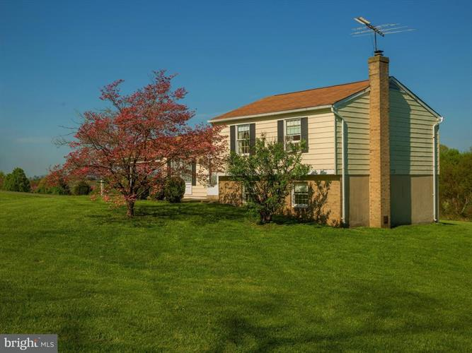 3424 Marbury Court, Middletown, MD - USA (photo 5)