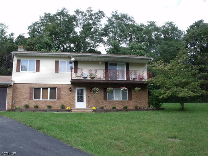 47 Cobblewood Rd, Blairstown, NJ - USA (photo 1)