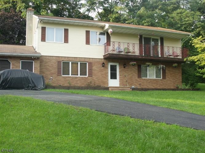 47 Cobblewood Rd, Blairstown, NJ - USA (photo 2)
