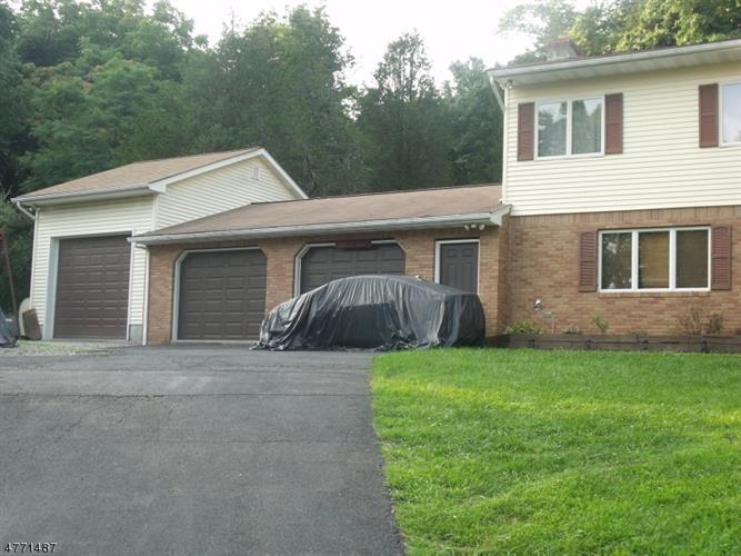 47 Cobblewood Rd, Blairstown, NJ - USA (photo 3)