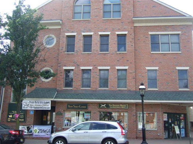 29 Alden St 3h, Cranford, NJ - USA (photo 1)