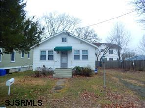 515 4th Street, Somers Point, NJ - USA (photo 1)