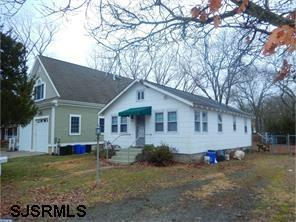 515 4th Street, Somers Point, NJ - USA (photo 2)