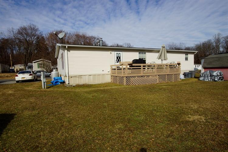 18 Square Hill Road Lot #56, New Windsor, NY - USA (photo 2)
