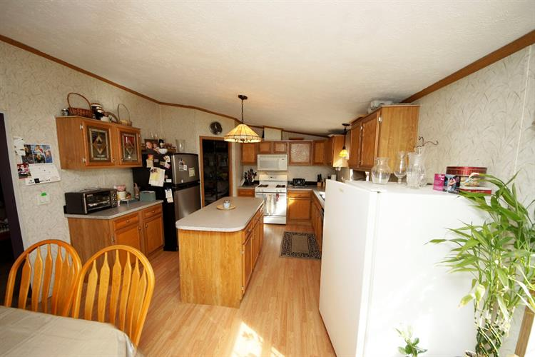 18 Square Hill Road Lot #56, New Windsor, NY - USA (photo 5)