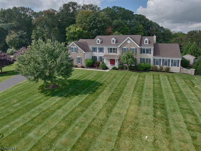 11 Scenic Hills Dr, Blairstown, NJ - USA (photo 1)