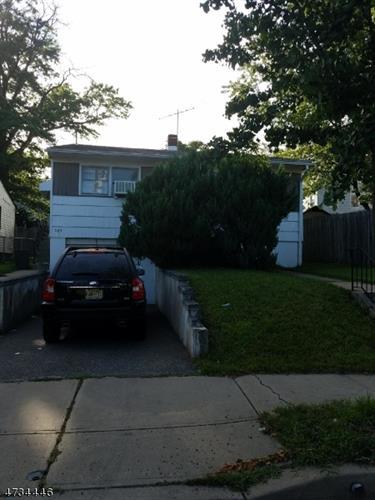 287 Stuyvesant Ave, Newark, NJ - USA (photo 1)