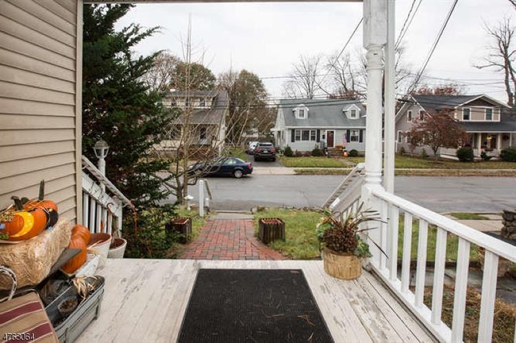 7 Cleveland Ave, Waldwick, NJ - USA (photo 5)