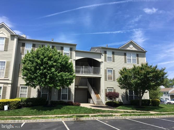 102 Wildflower Place, Delran, NJ - USA (photo 1)