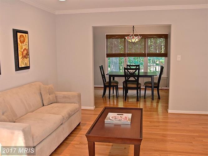 1640 Stowe Rd, Reston, VA - USA (photo 2)