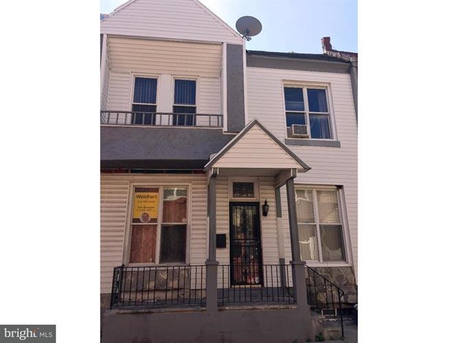 1608 Saint Paul Street, Philadelphia, PA - USA (photo 1)