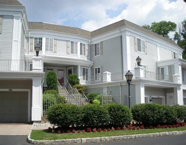 236 Riveredge Dr, Chatham, NJ - USA (photo 1)