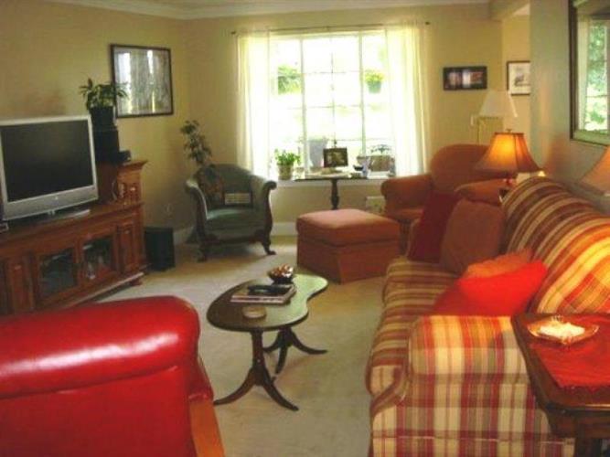 236 Riveredge Dr, Chatham, NJ - USA (photo 2)