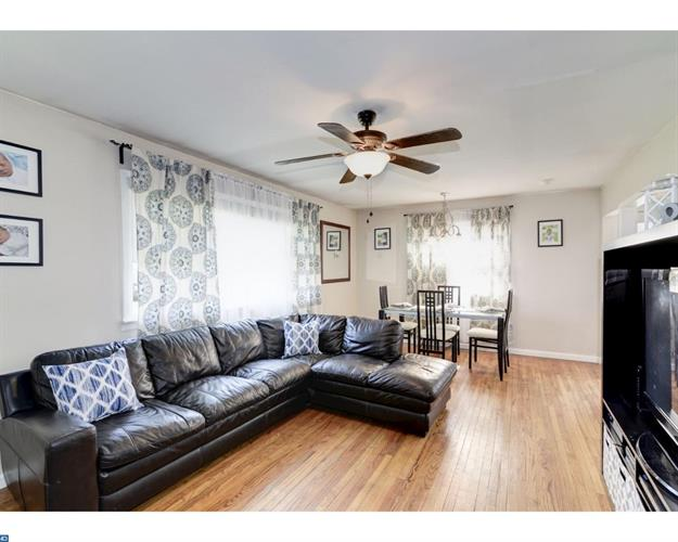 830 Woodlane Rd, Mount Holly, NJ - USA (photo 5)
