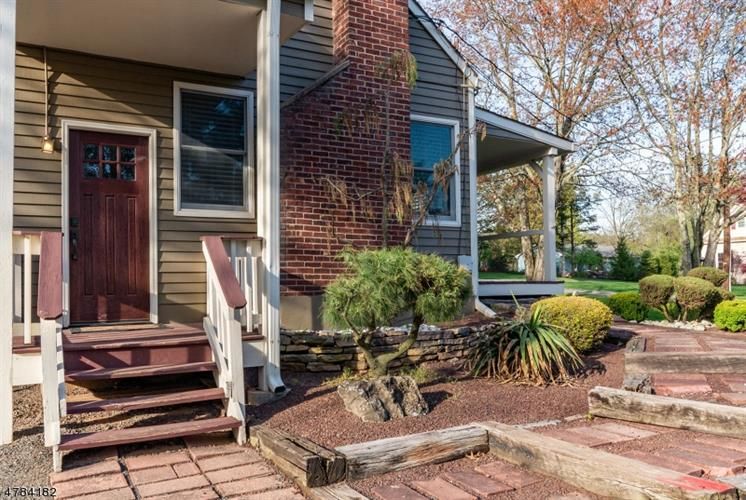 763 Peters Lane, Martinsville, NJ - USA (photo 3)
