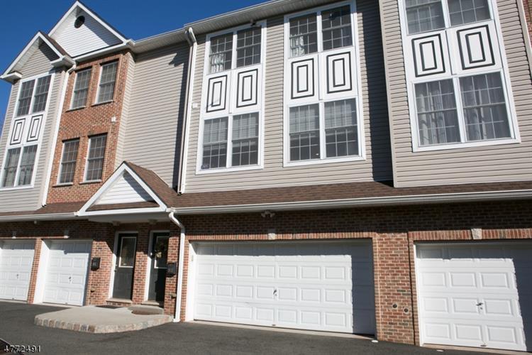 549 E Elizabeth Ave, Linden, NJ - USA (photo 1)
