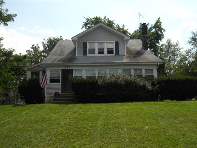 351 Springfield Ave, Westfield, NJ - USA (photo 2)