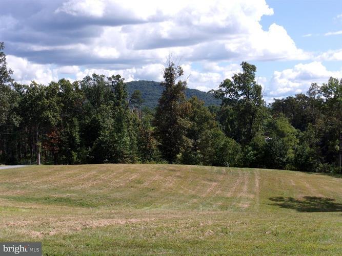 Aaron Mountain Rd, Castleton, VA - USA (photo 3)
