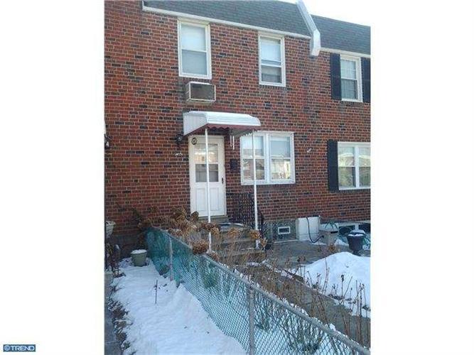 1360 Brill St, Philadelphia, PA - USA (photo 2)