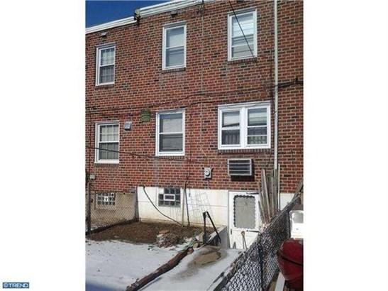 1360 Brill St, Philadelphia, PA - USA (photo 3)