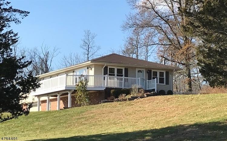 3 Cedar Ridge Rd, Tewksbury Township, NJ - USA (photo 1)