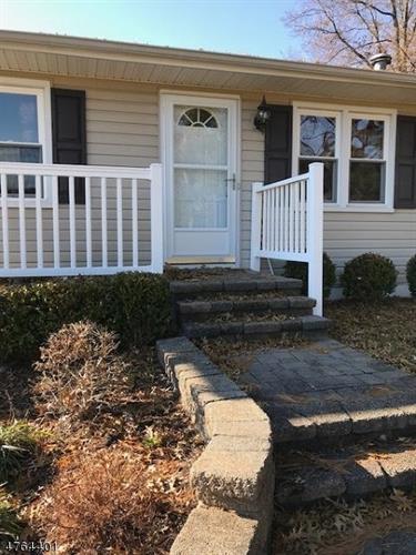 3 Cedar Ridge Rd, Tewksbury Township, NJ - USA (photo 2)