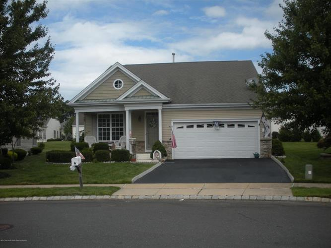 9 Wadsworth Place, Barnegat, NJ - USA (photo 1)
