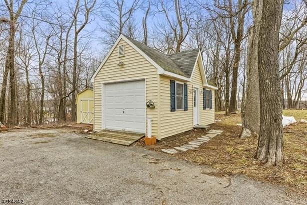 2 Hickory Corner Rd, Alexandria Township, NJ - USA (photo 4)