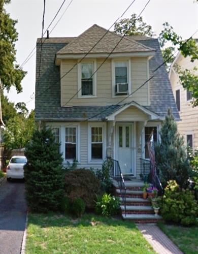 17 Oakdale Avenue, Millburn, NJ - USA (photo 1)
